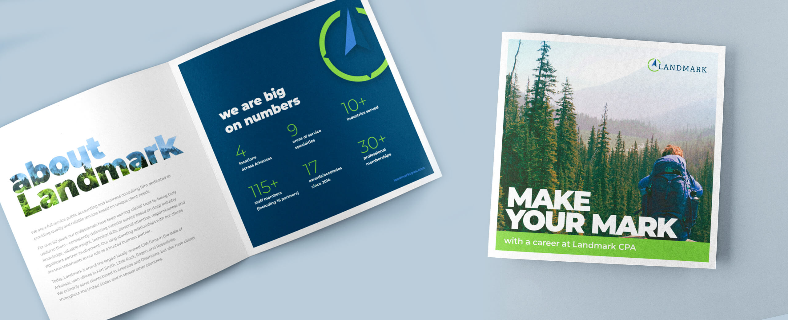 dmg-marketing-collateral-landmark-booklet