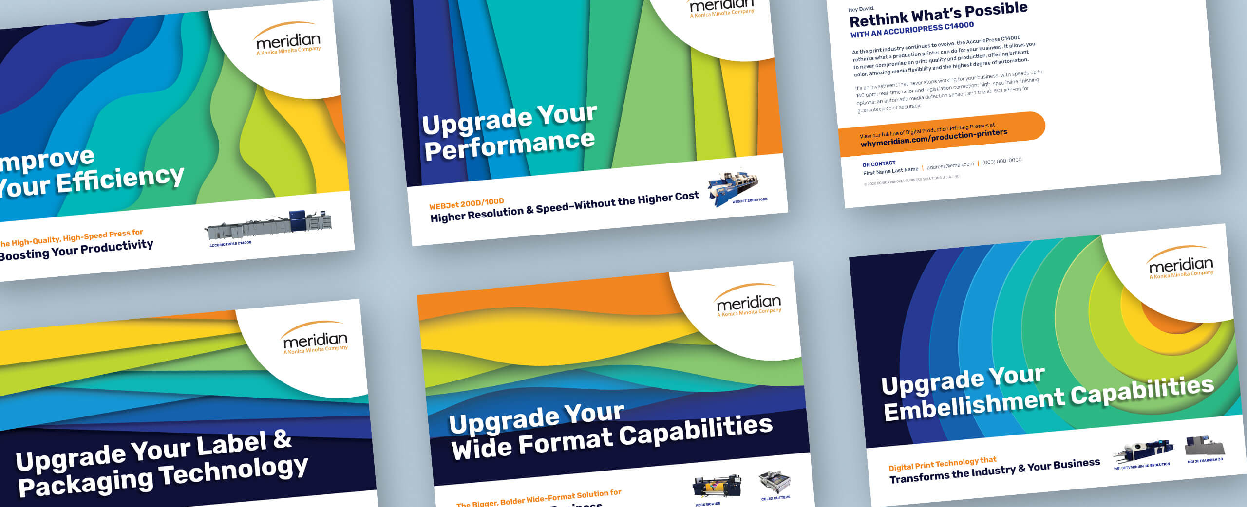 dmg-marketing-collateral-meridian-postcard-group