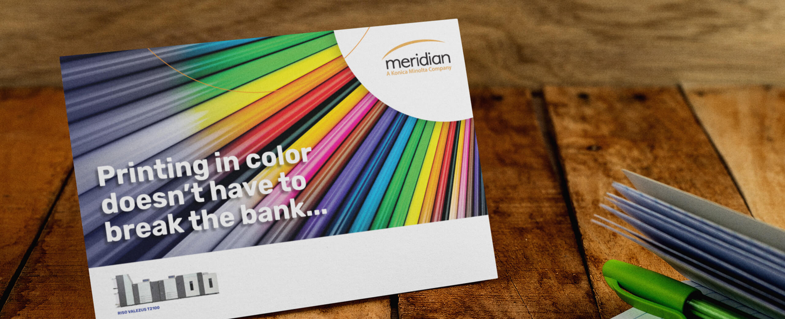 dmg-marketing-collateral-meridian-postcard