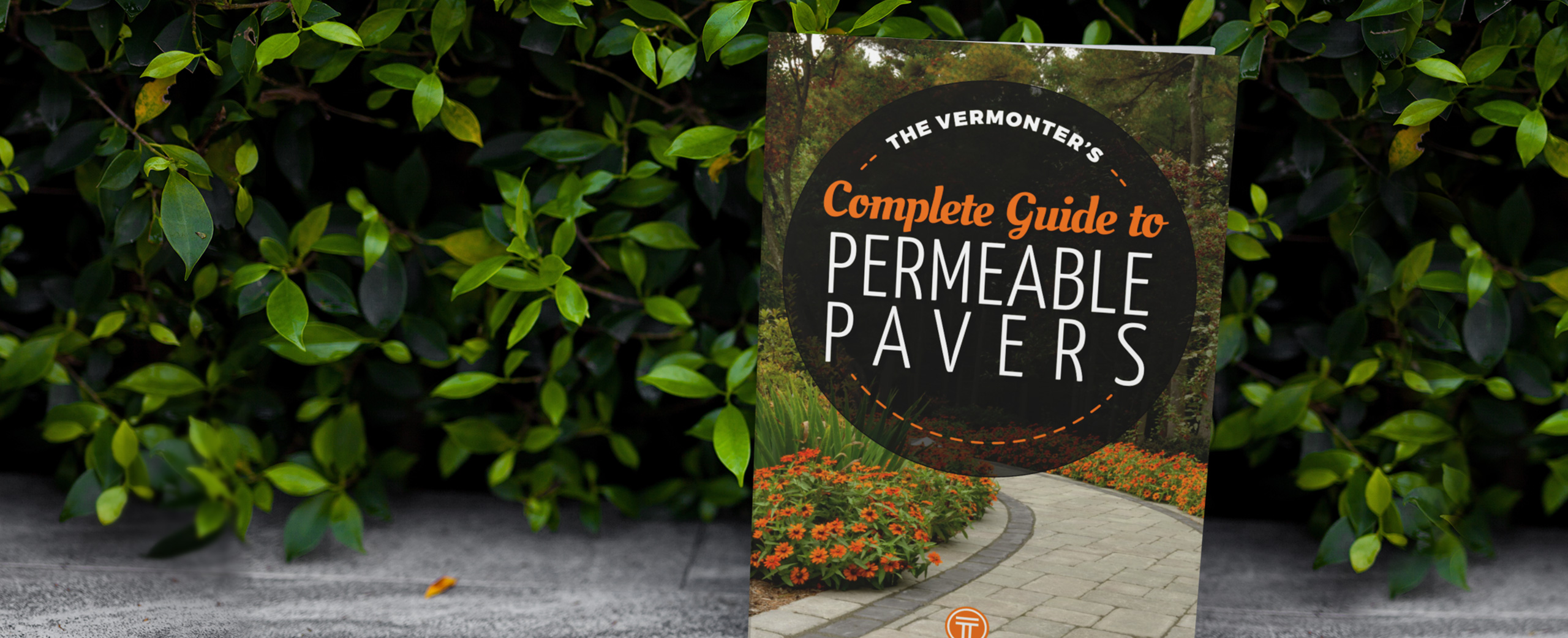 trowel-trades-guide-to-permeable-pavers