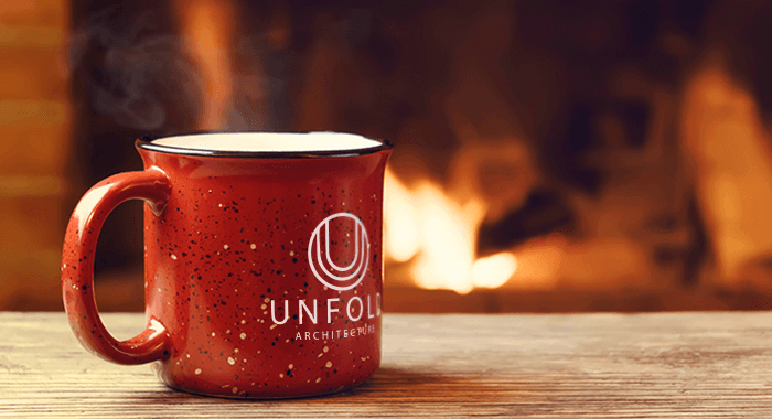 Cozy Giveaways to Raise Brand Awareness