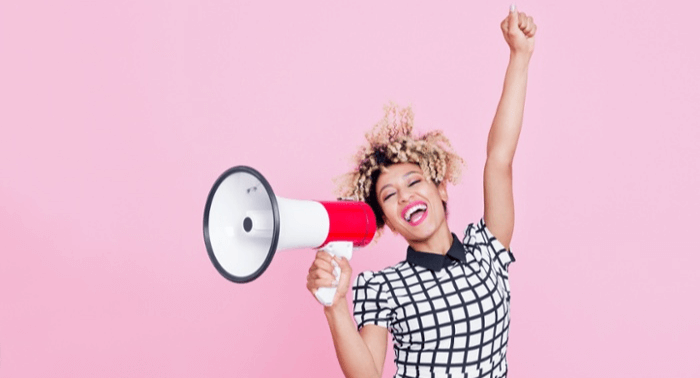5 Tips to Empower Every Employee as a Brand Ambassador