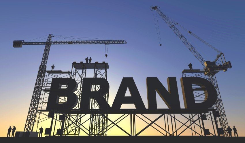 4 Marketing Best Practices for Industrial B2B Companies comnstruction brand