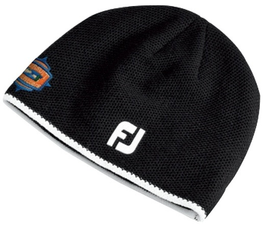 Promotional Footjoy Winter Beanie