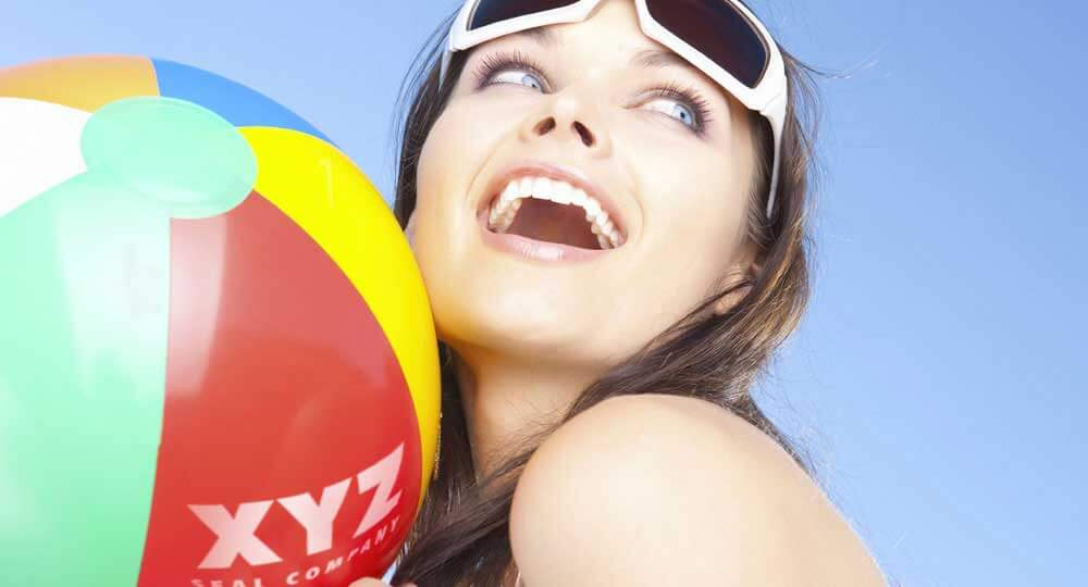 10 Favorite Summer PromotionalItems - Updated 2016
